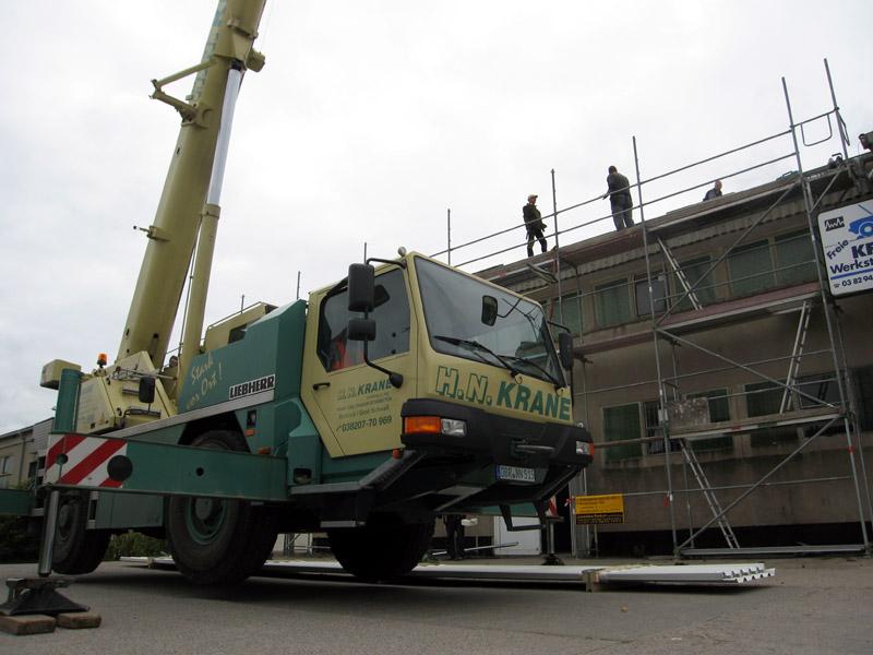 Dachsanierung_187kWp-Anlage_001
