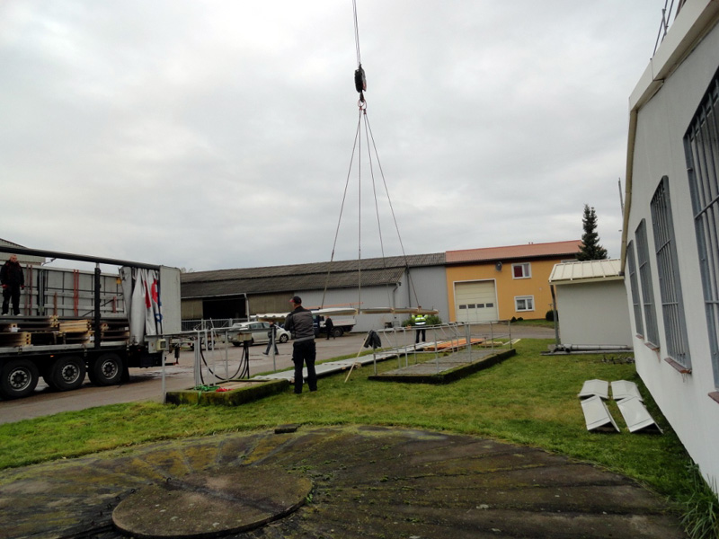 Dachsanierung_74kWp-Anlage_001