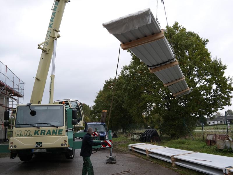 Dachsanierung_97kWp-Anlage_003